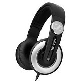 SENNHEISER Headphone [HD 205-II] - Headphone Full Size